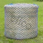 haynet-redruth-600x600.jpg