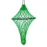 haynet-truro-easy-green-600x600.jpg