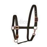 headcollar-bowness-black-600x600.jpg