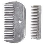 mane-combs-metal