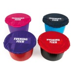 Elico Mealtime Bucket Covers