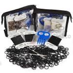 plaiting-kit-600x600