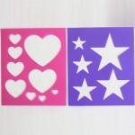 quartermarker-stars-hearts-600x600