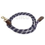 rope-limerick-600x600.jpg