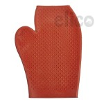 rubber-groom-glove