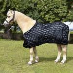 rug-fleece-hearts-600x600