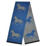 scarf-horse-royal-silver-600x600
