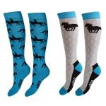 socks-capri-600x600.jpg