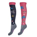 socks-pink-unicorn-600x600.jpg