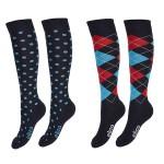 socks-tuscany-600x600