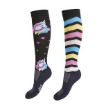 socks-unicorn-600x600.jpg