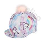 unicorn-pastel-pom-fantasia-600x600
