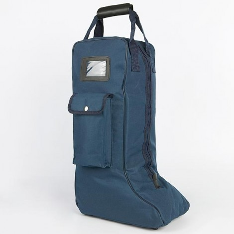Elico Long Boot Bag