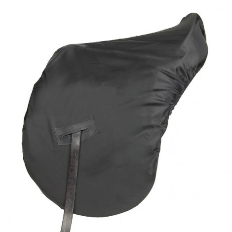 Elico Ride-on Saddle Cover