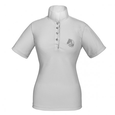 shirt-elico-crystal-600x600