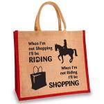 bag-jute-riding-shopping-600x600