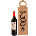 bag-jute-wine-cheers-600x600