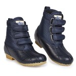 boots-airedale-600x600