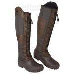 boots-chalgrove-600x600
