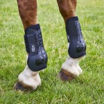boots-mem-foam-tendon