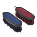 brushes-dandy-catterick-600x600.jpg