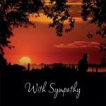 card-sympathy-600x600