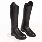 Chelico Charlotte Childrens Riding Boots