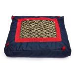 cushion-hay-dawlish-600x600