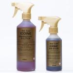 elico-iodine-spray-both-600x600.jpg