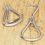 folding-hoof-pick