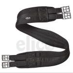 girth-airflow-black-600x600.jpg