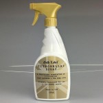 gl-citronella-spray-600x600.jpg