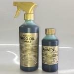 gl-frog-oil-600x600.jpg