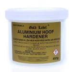 gl-hoof-hard-aluminium-600x600.jpg