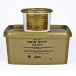 Elico Gold Label Show White Paste