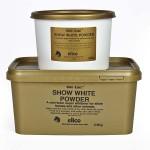 Elico Gold Label Show White Powder
