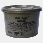 gl-solid-leather-dressing-600x600