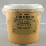 gl-turmeric-600x600.jpg