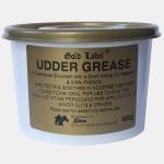 Elico Gold Label Udder Grease