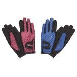 gloves-alfreton-600x600