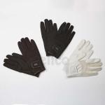 gloves-hatton-600x600.jpg