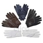 gloves-milford-600x600