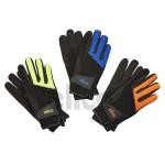 gloves-peakley-600x600