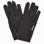 Elico Ripley Cotton Gloves