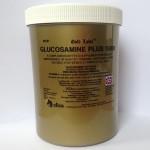 gluc-15000-gl-600x600