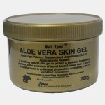 Elico Gold Label Aloe Vera Skin Gel