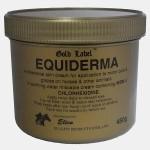 gold-label-equiderma-600x600
