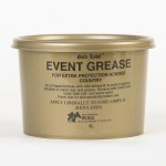 Elico Gold Label Event Grease