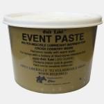 Elico Gold Label Event Paste