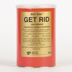 Elico Gold Label Get Rid